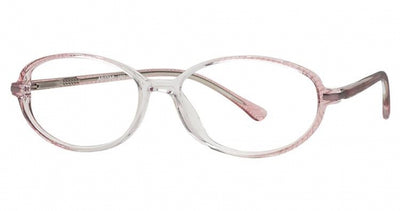 Aristar AR6865 Eyeglasses