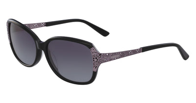 Bebe BB7189 Sunglasses