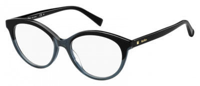 Max Mara Mm1344 Eyeglasses