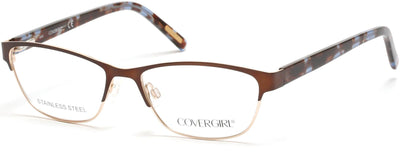 Cover Girl 0537 Eyeglasses