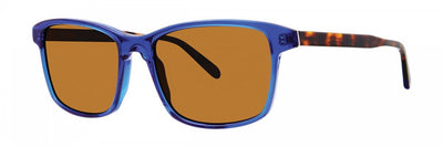 Original Penguin The Jack Sun Sunglasses