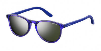 Polaroid Core Pld8028 Sunglasses
