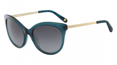 Nine West NW901S Sunglasses
