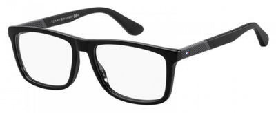 Tommy Hilfiger Th1561 Eyeglasses