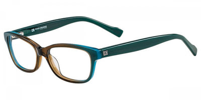 Boss Orange 0139 Eyeglasses