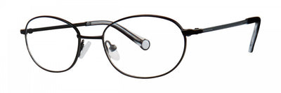 Timex ACTION Eyeglasses