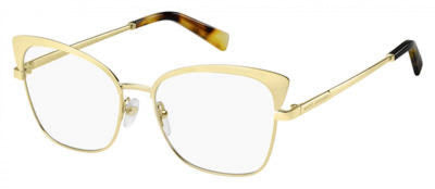 Marc Jacobs Marc402 Eyeglasses