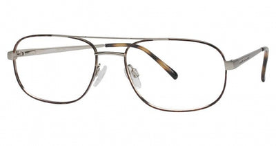 Aristar AR6779 Eyeglasses