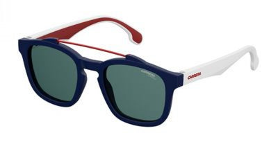 Carrera 1011 Sunglasses