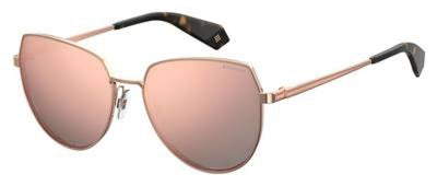 Polaroid Core Pld6073 Sunglasses