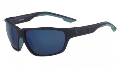 Columbia C517SM PISTE BEAST MR Sunglasses