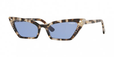 Vogue Super 5282SB Sunglasses