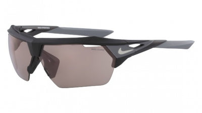 Nike NIKE HYPERFORCE E EV1068 Sunglasses