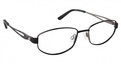 Superflex SF1051T Eyeglasses