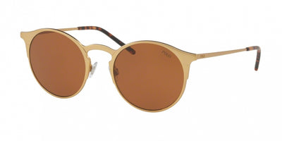 Polo 3113 Sunglasses