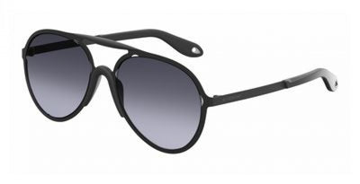 Givenchy Gv7039 Sunglasses