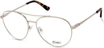 Candies 0173 Eyeglasses