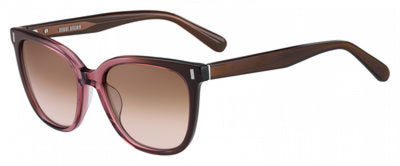 Bobbi Brown TheAnnabel Sunglasses