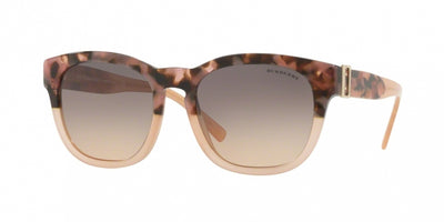Burberry 4258F Sunglasses