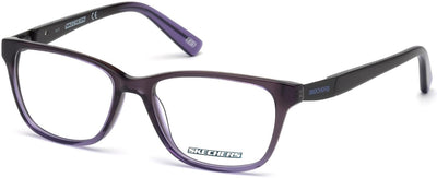 Skechers 2133 Eyeglasses