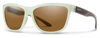 Smith EClipOnlyse Sunglasses