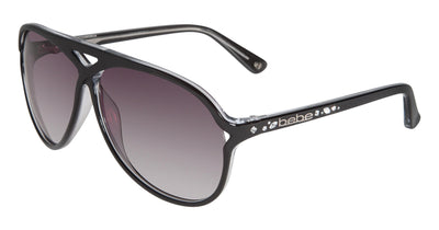 Bebe 7052 Sunglasses