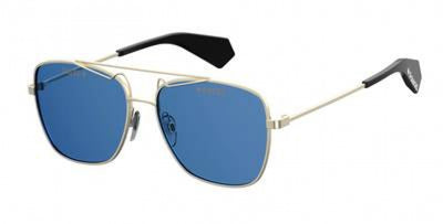 Polaroid Core Pld6049 Sunglasses