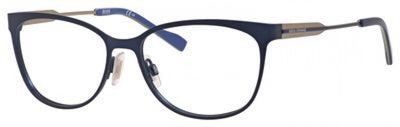 Boss Orange Bo0233 Eyeglasses