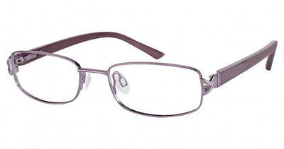 Aristar AR16363 Eyeglasses