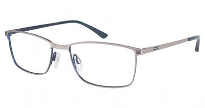 Aristar AR18649 Eyeglasses