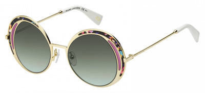 Marc Jacobs Marc266 Sunglasses
