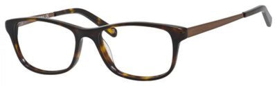 Banana Republic Monica Eyeglasses