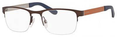 Tommy Hilfiger Th1324 Eyeglasses