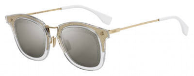 Fendi FfM0045 Sunglasses
