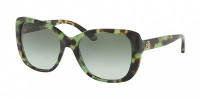 Tory Burch 7114 Sunglasses