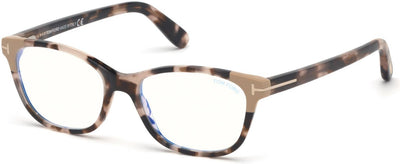 Tom Ford 5638B Eyeglasses