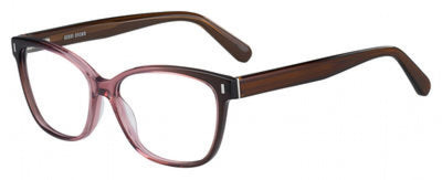 Bobbi Brown TheWinter Eyeglasses