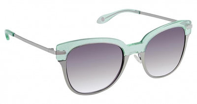 Fysh F2041 Sunglasses