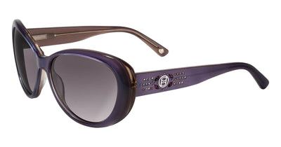 Bebe 7037 Sunglasses