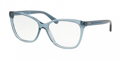 Polo 2183 Eyeglasses