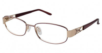 Aristar AR16357 Eyeglasses