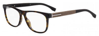 Hugo Boss 0985 Eyeglasses