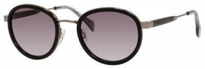 Tommy Hilfiger Th1307 Sunglasses