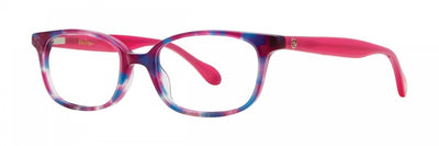 Lilly Pulitzer Hennie Eyeglasses
