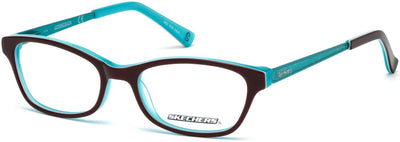Skechers 1623 Eyeglasses