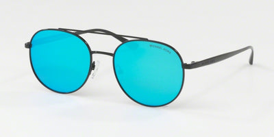 Michael Kors Lon 1021 Sunglasses