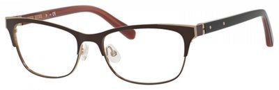 Bobbi Brown TheAce Eyeglasses