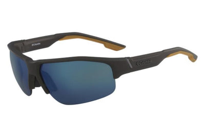 Columbia C515SM ALPINE THISTLE MR Sunglasses