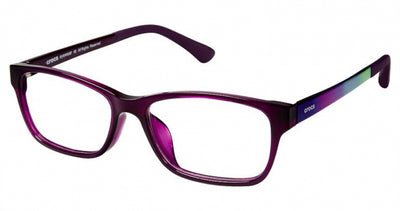 Crocs CD20 Eyeglasses