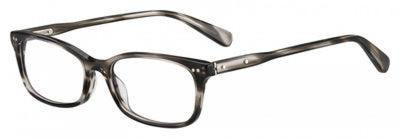 Bobbi Brown TheMaisie Eyeglasses